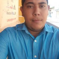 Toman Ruiz