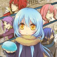 animes Dragon Br