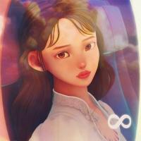 Mackenzie Yun
