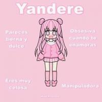 ¤》Vannia《¤