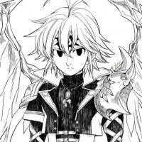 Angel Dominguez 2325