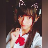 Nekisumi Itsuka