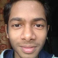 Hunter Shivam