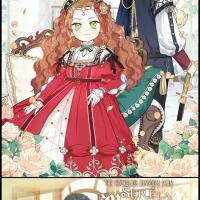 fantasía ópera