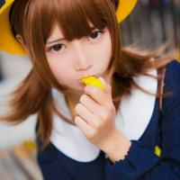 Sora Natsume