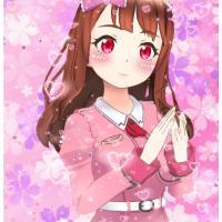 Yumei [VTUBER]