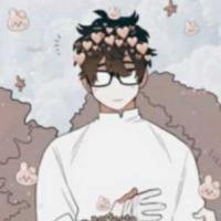 fujoshi_sem_ingual__∩( ✧Д✧)∩