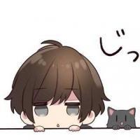 Yuuki_369