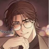 ♡ Sasuke Uchiha ♡