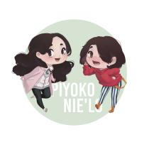 Piyoko&Nie.lo