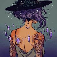 Lady_AnaBlou_017