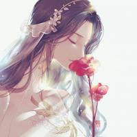Manga_Love♥