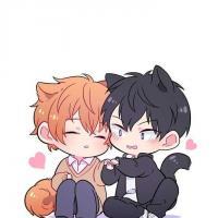 tapioka gatito
