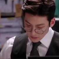 Ha Ji Wook