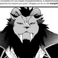 RodrigoStark14