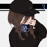 Miku Nakano93805