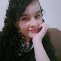 xavi_fioravanti