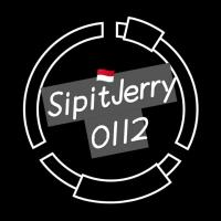 sipit jerry0112