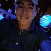 Ivan Quino