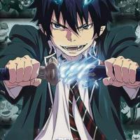 anime black80021