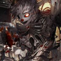 ShadowReader115