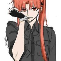 AkiraYuri
