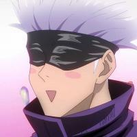 ♥️🛐 Yuri Supremo♥️🛐