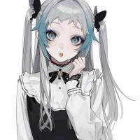Kizuko