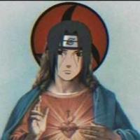 Itachi_Uchiha<3