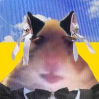 Manga_one_love_