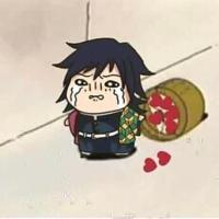 Cenizas kun