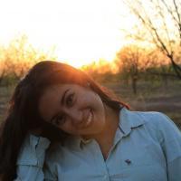 Diana Laura Dguez