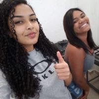 Joice Alves