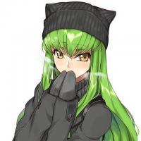 Yuki kiriane
