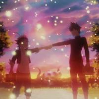 Otaku y fujoshi por siempre UwU 2