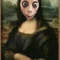 Monaliena
