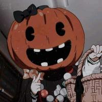 Hola-soy