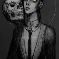 Muerte Gv