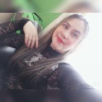 Karen Julieth Hernandez Alarcon