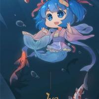 Rose_Uchiha