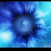 Blue_:3