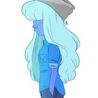 Sapphire♥