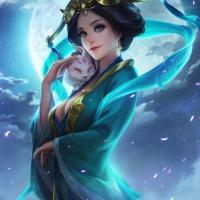 Yuriko-tyan