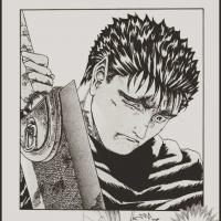 prieto-kun07