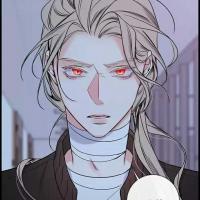 ah... oni-chan, I have a dick..~