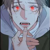 animecastillo94