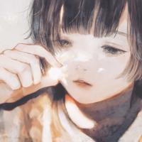 Akimitsu