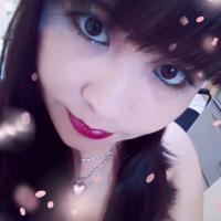 Jessica Uchiha
