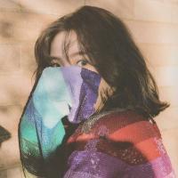 Sweetgirl~