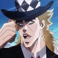 Shinraidekiru-San